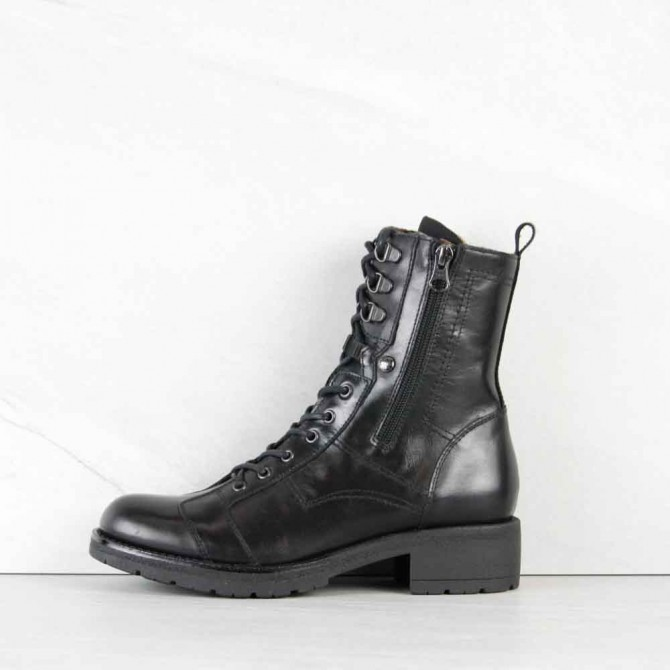 BOTIN multicordon NEGRO