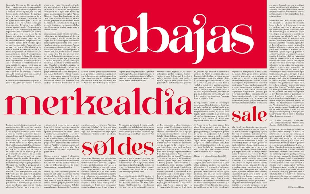 Rebajas_